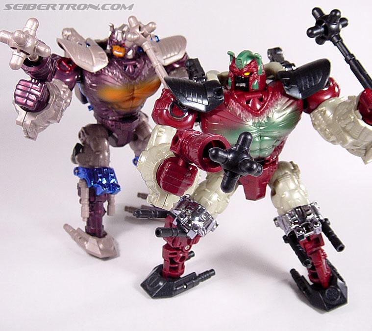 Transformers BotCon Exclusives Apelinq (Image #84 of 84)