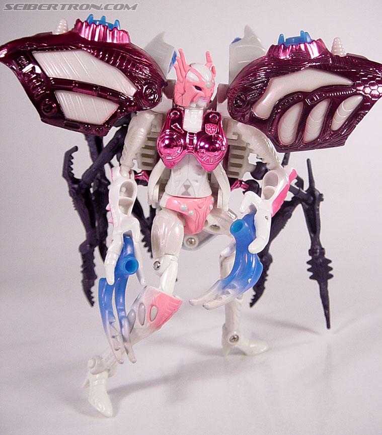 Transformers BotCon Exclusives Arcee (Image #64 of 90)