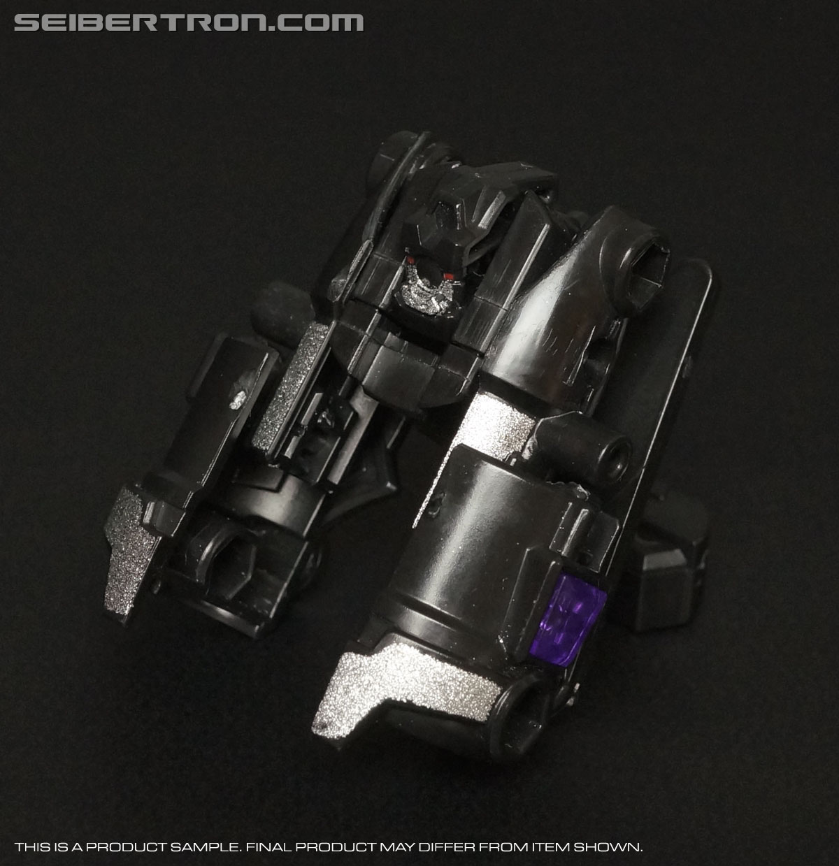 Transformers BotCon Exclusives Boombox (Image #48 of 66)