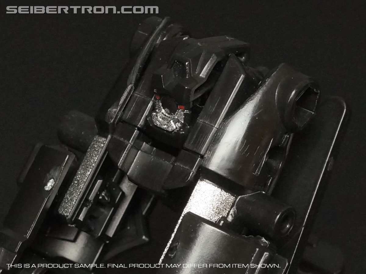 Transformers BotCon Exclusives Boombox (Image #49 of 66)
