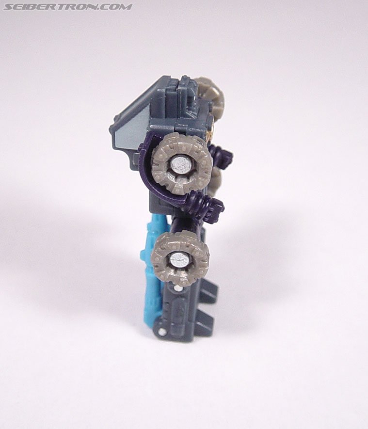 Transformers BotCon Exclusives Caliburn (Image #24 of 37)