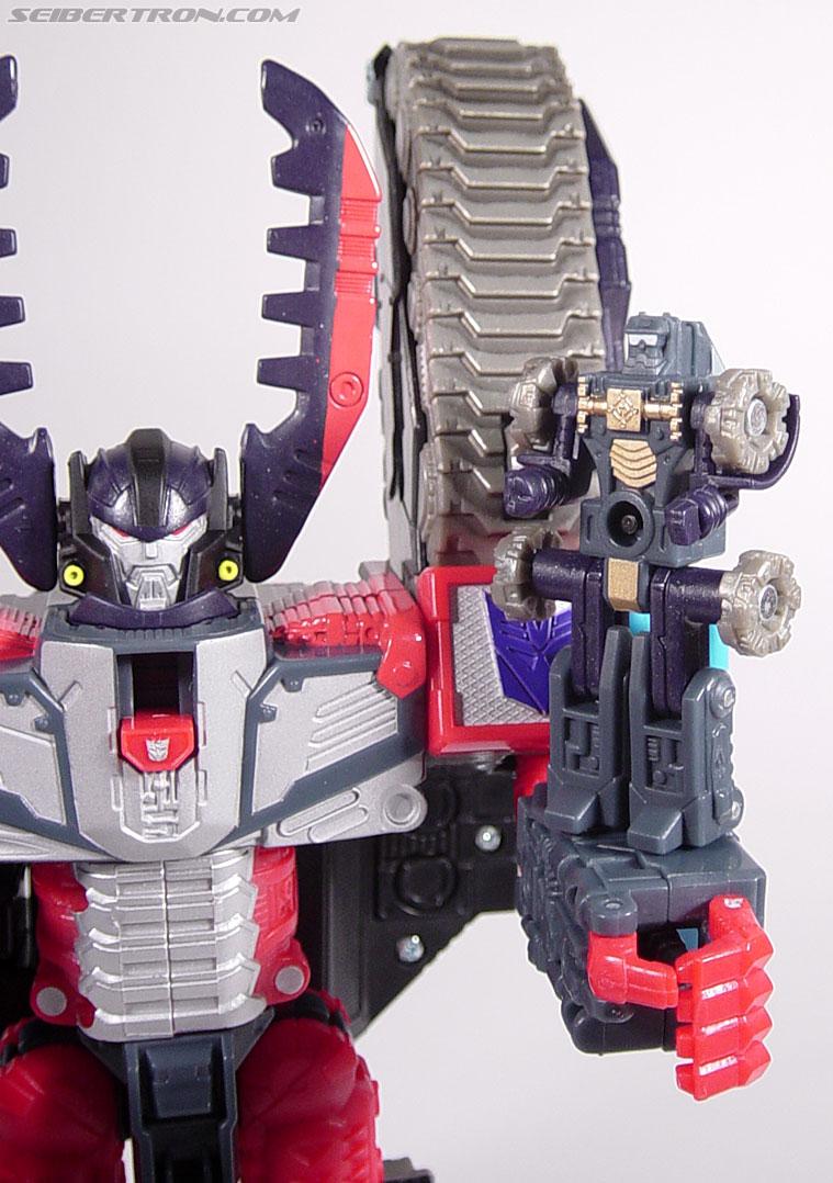 Transformers BotCon Exclusives Caliburn (Image #36 of 37)