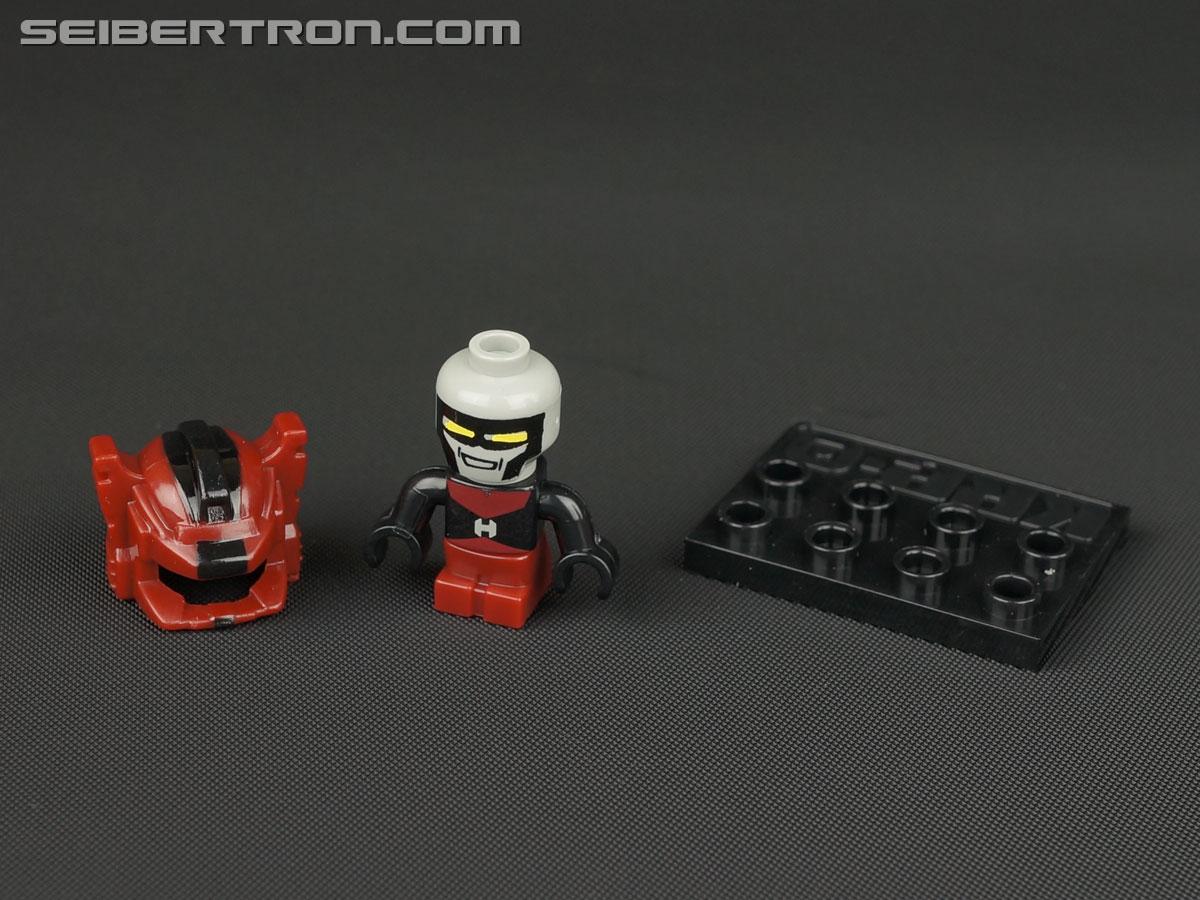 Transformers BotCon Exclusives Headmaster (Image #23 of 46)