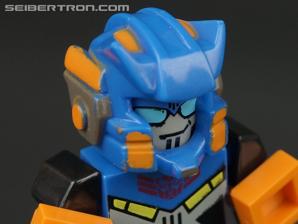 Transformers BotCon Exclusives Sentinel Prime (Image #11 of 61)