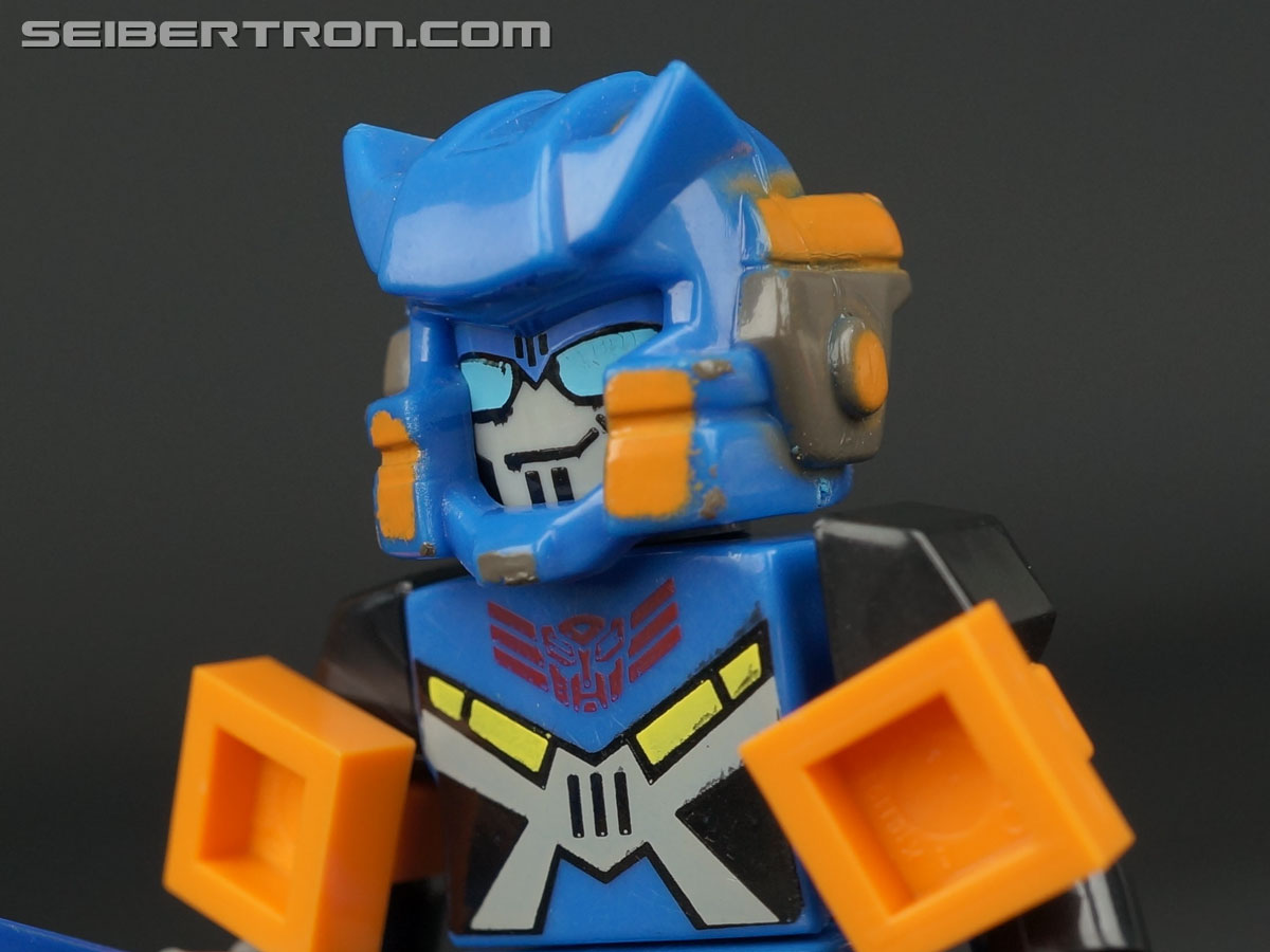 Transformers BotCon Exclusives Sentinel Prime (Image #23 of 61)