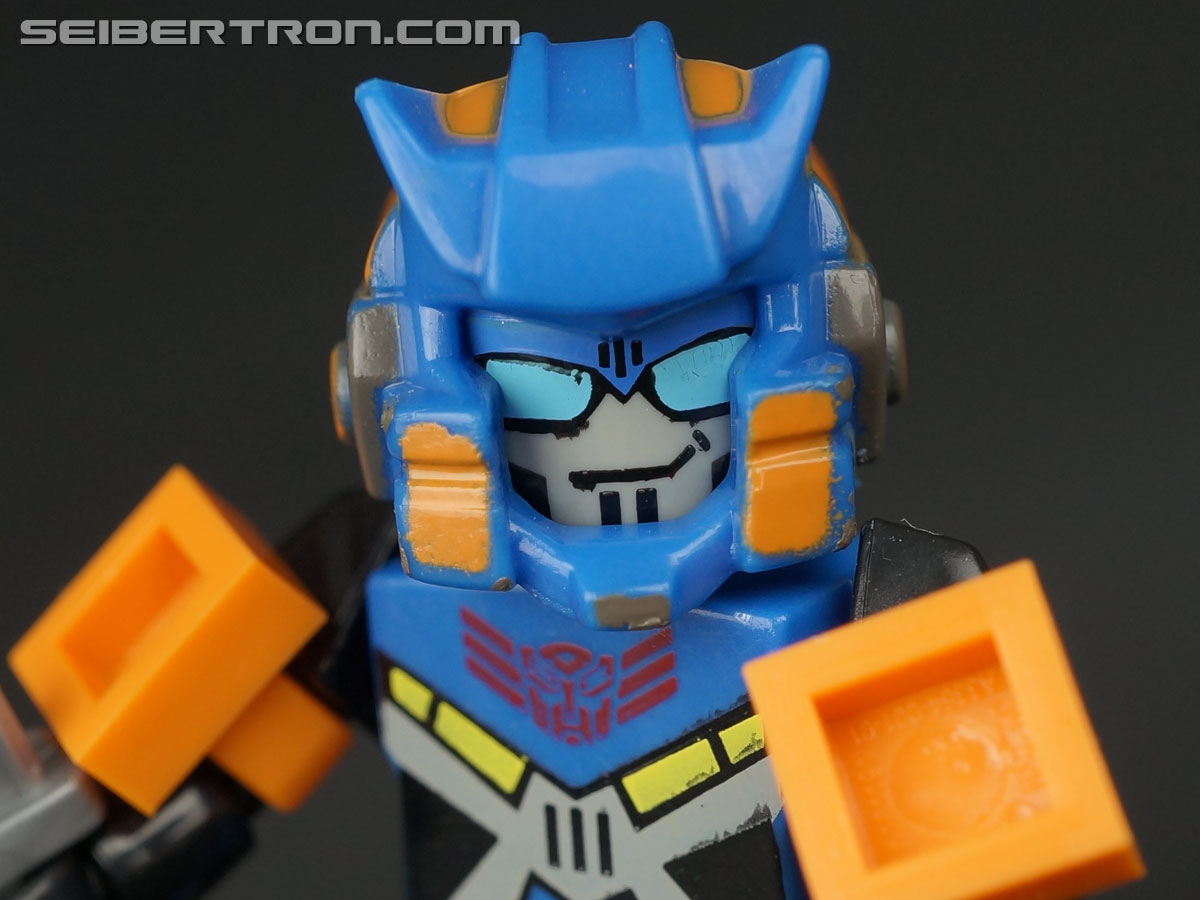 Transformers BotCon Exclusives Sentinel Prime (Image #30 of 61)
