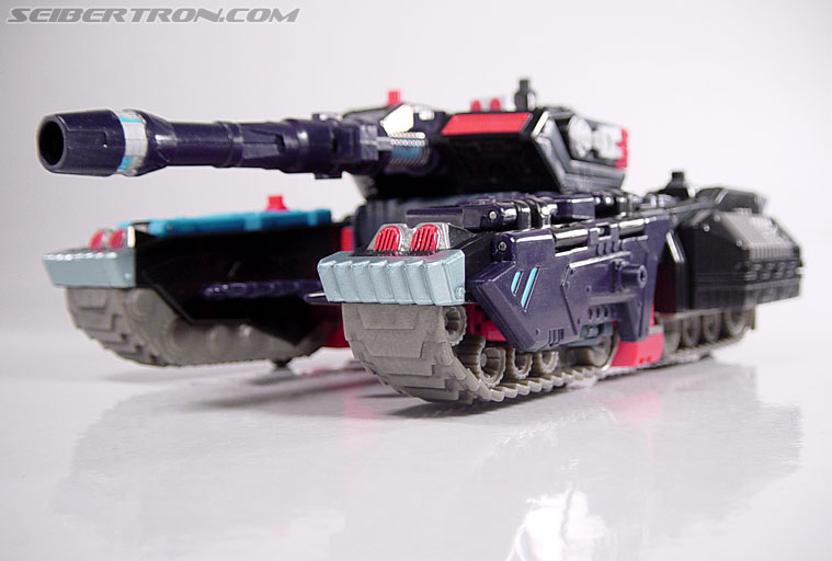 Transformers BotCon Exclusives Megazarak (Image #17 of 89)