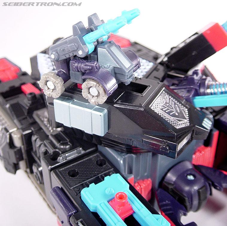 Transformers BotCon Exclusives Megazarak (Image #25 of 89)