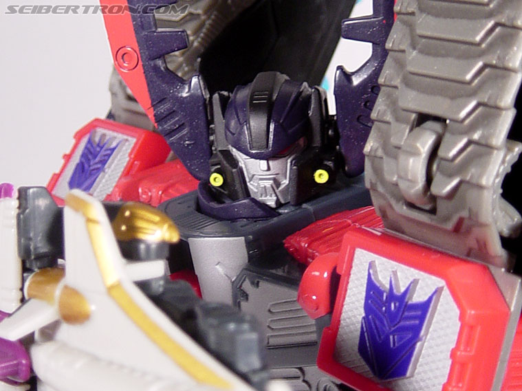 Transformers BotCon Exclusives Megazarak (Image #73 of 89)