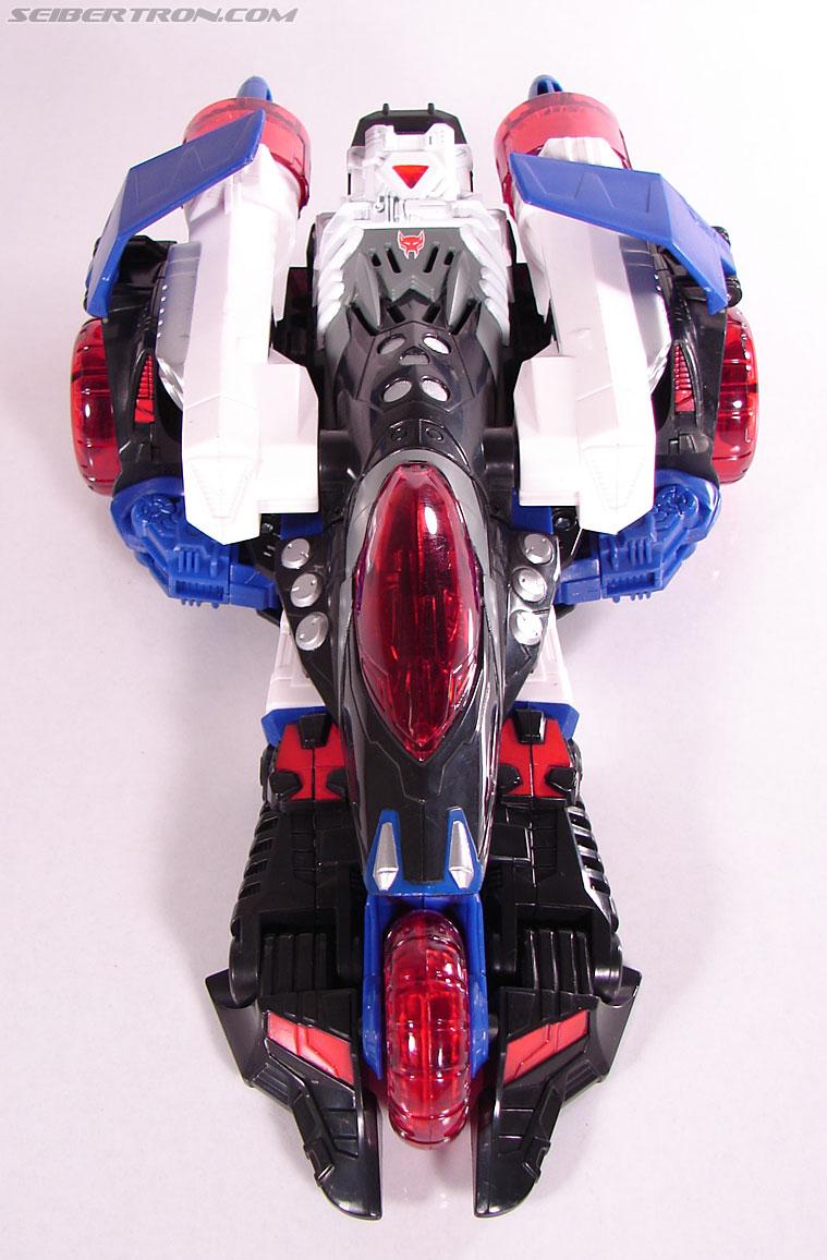 Transformers BotCon Exclusives Optimus Primal (Image #33 of 178)