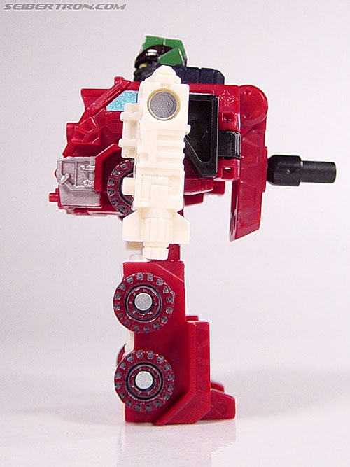 Transformers BotCon Exclusives Ape-Linq (Image #32 of 45)