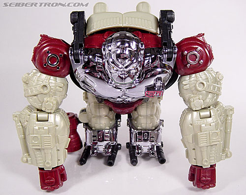Transformers BotCon Exclusives Apelinq (Image #16 of 84)