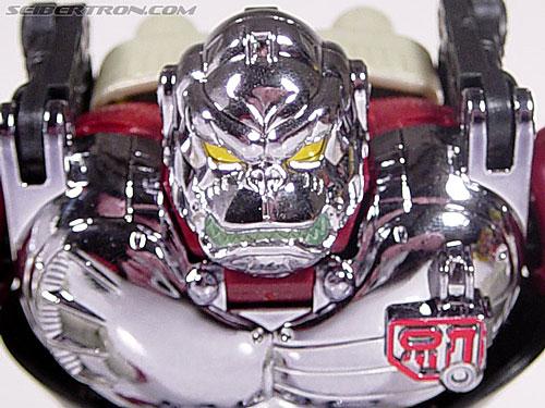 Transformers BotCon Exclusives Apelinq (Image #19 of 84)