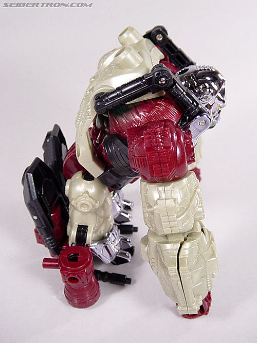 Transformers BotCon Exclusives Apelinq (Image #22 of 84)