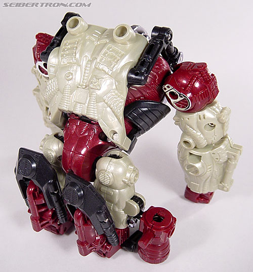 Transformers BotCon Exclusives Apelinq (Image #23 of 84)