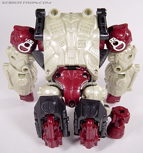 Transformers BotCon Exclusives Apelinq (Image #24 of 84)