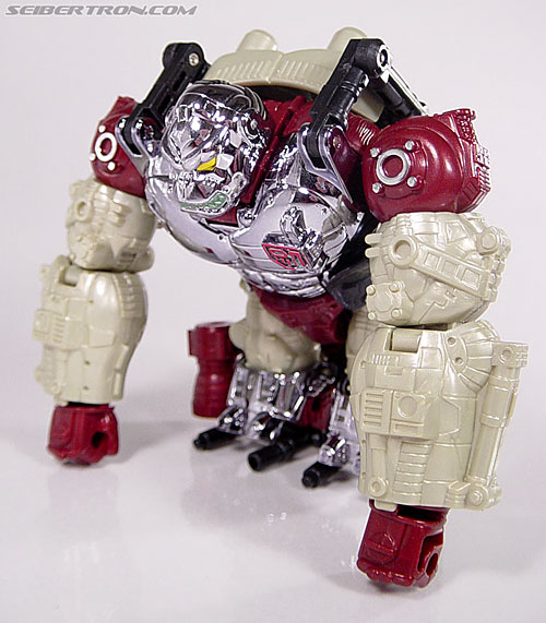 Transformers BotCon Exclusives Apelinq (Image #28 of 84)