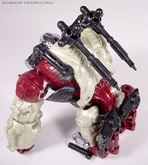 Transformers BotCon Exclusives Apelinq (Image #33 of 84)