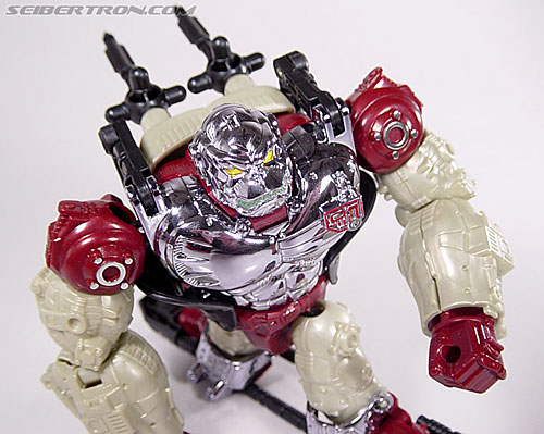 Transformers BotCon Exclusives Apelinq (Image #44 of 84)