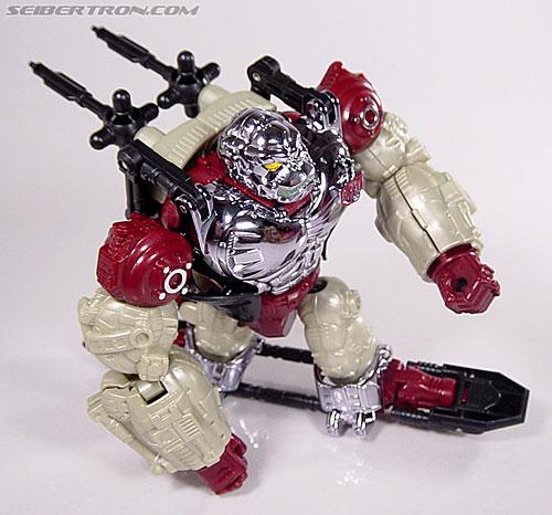 Transformers BotCon Exclusives Apelinq (Image #46 of 84)