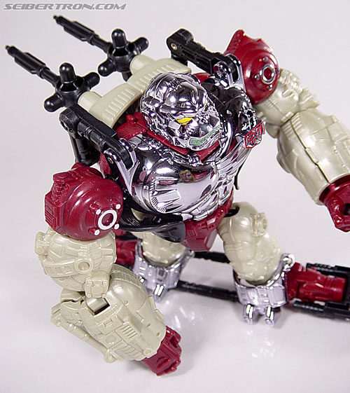 Transformers BotCon Exclusives Apelinq (Image #47 of 84)