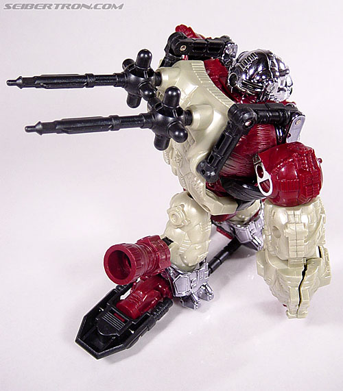 Transformers BotCon Exclusives Apelinq (Image #49 of 84)
