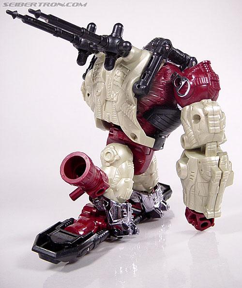Transformers BotCon Exclusives Apelinq (Image #50 of 84)