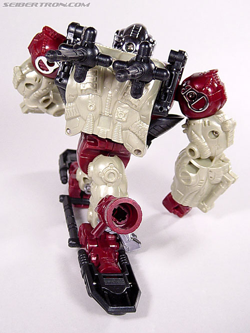Transformers BotCon Exclusives Apelinq (Image #51 of 84)