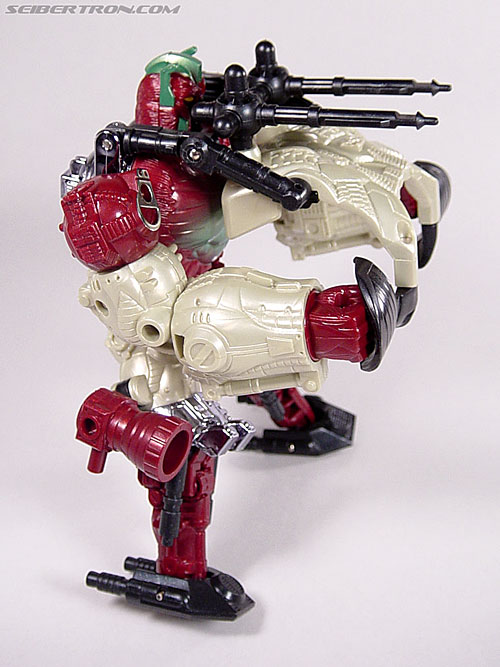 Transformers BotCon Exclusives Apelinq (Image #58 of 84)