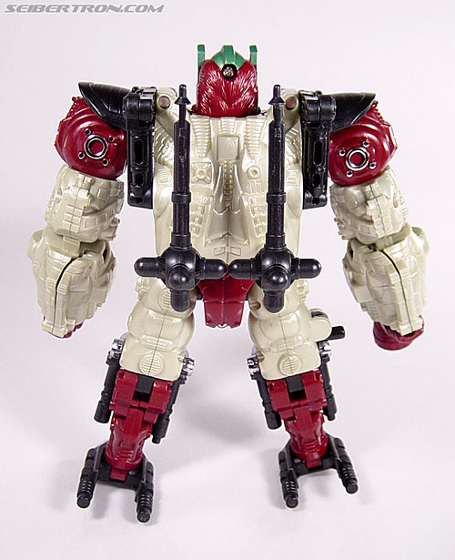 Transformers BotCon Exclusives Apelinq (Image #69 of 84)
