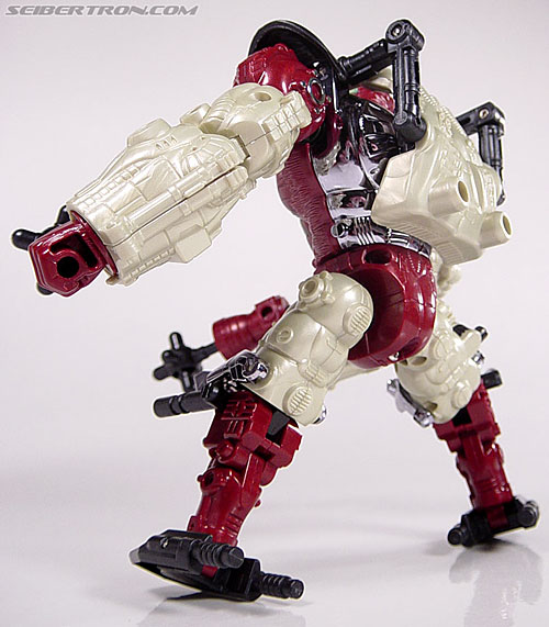 Transformers BotCon Exclusives Apelinq (Image #70 of 84)