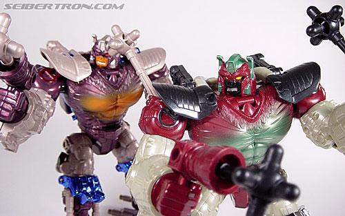 Transformers BotCon Exclusives Apelinq (Image #82 of 84)