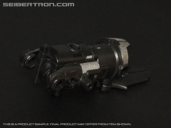 Transformers BotCon Exclusives Boombox (Image #13 of 66)