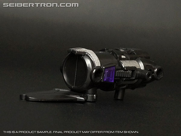 Transformers BotCon Exclusives Boombox (Image #18 of 66)