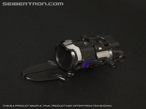 Transformers BotCon Exclusives Boombox (Image #19 of 66)