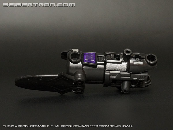 Transformers BotCon Exclusives Boombox (Image #20 of 66)