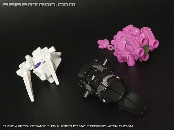 Transformers BotCon Exclusives Boombox (Image #24 of 66)