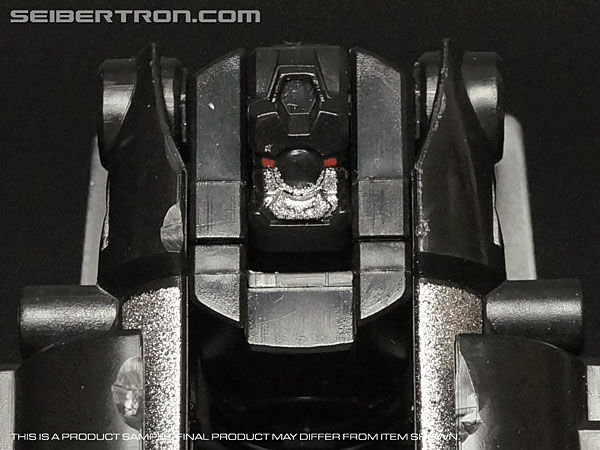 Transformers BotCon Exclusives Boombox (Image #28 of 66)