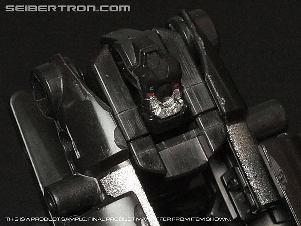 Transformers BotCon Exclusives Boombox (Image #34 of 66)