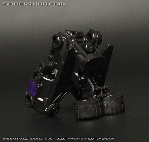 Transformers BotCon Exclusives Boombox (Image #42 of 66)