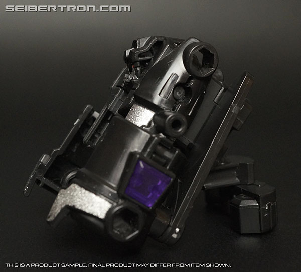 Transformers BotCon Exclusives Boombox (Image #44 of 66)