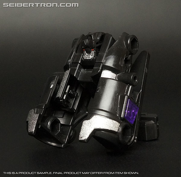 Transformers BotCon Exclusives Boombox (Image #46 of 66)