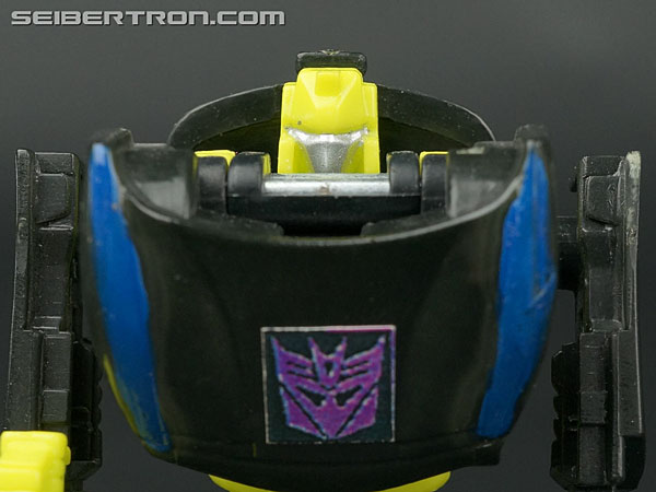 BotCon Exclusives Nightracer gallery