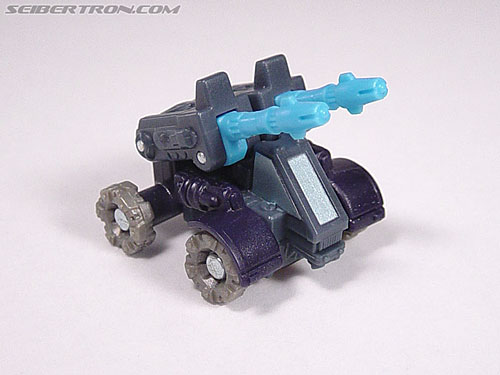Transformers BotCon Exclusives Caliburn (Image #2 of 37)