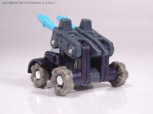 Transformers BotCon Exclusives Caliburn (Image #6 of 37)