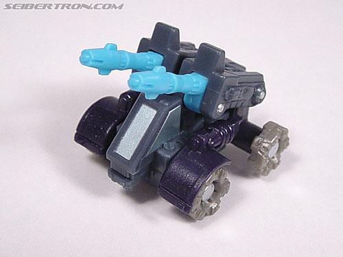 Transformers BotCon Exclusives Caliburn (Image #9 of 37)
