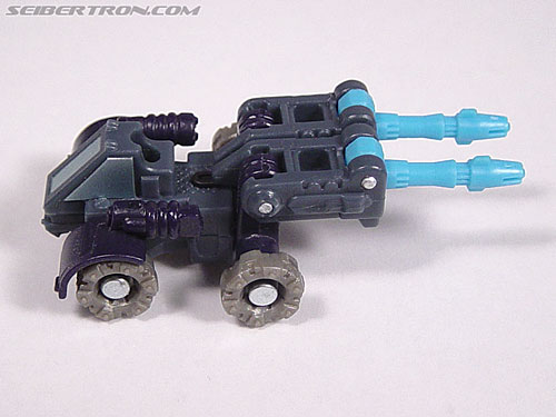 Transformers BotCon Exclusives Caliburn (Image #12 of 37)