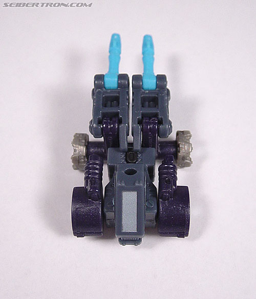 Transformers BotCon Exclusives Caliburn (Image #14 of 37)