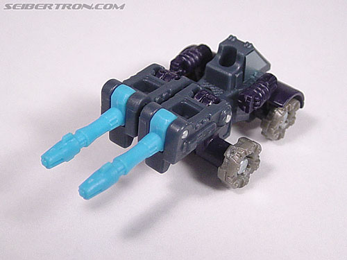 Transformers BotCon Exclusives Caliburn (Image #18 of 37)