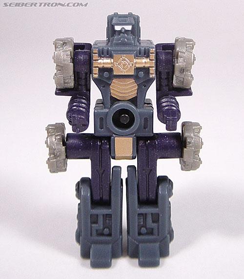 Transformers BotCon Exclusives Caliburn (Image #20 of 37)